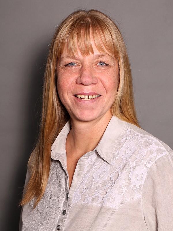 Diana Erxleben
