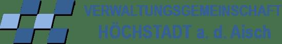 VG Höchstadt a. d. Aisch Logo